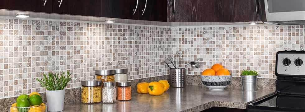 Kitchen Tilers Knightsbridge South West London