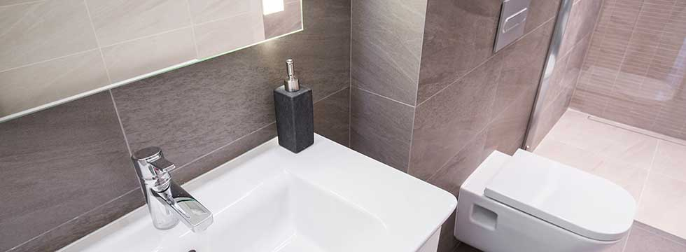 Porcelain Tiler Tower Hamlets